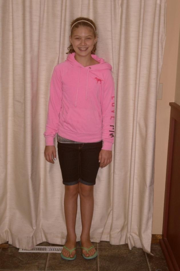 Lydia 7th grade2