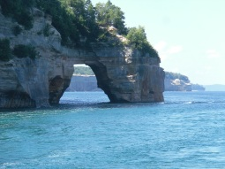 pictured rocks3