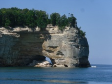 pictured rocks4