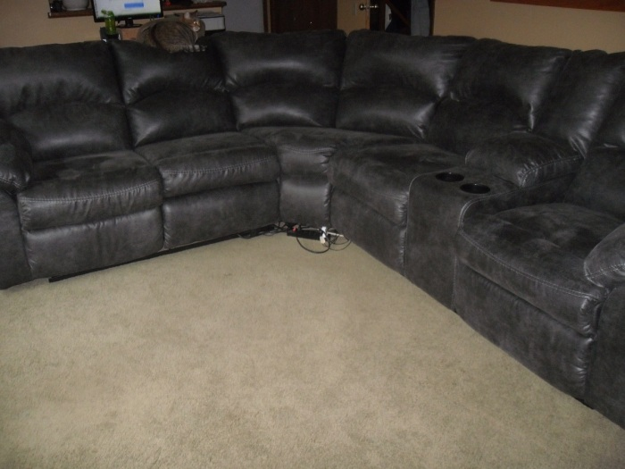 new-couch